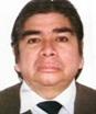 Dr. Humberto Rafael Salas Aquije