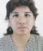 Dra. Adolfina Elizabeth Zuta Santillan