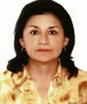 Yazmin Lily Cigueñas Vergaray