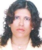 Nora Flor Echevarria Lopez