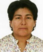 Rosario Violeta Ocola Ayala