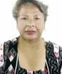 Adriana Antonia Palza Gil