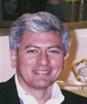 Victor Raul Plasencia Santa Maria