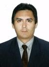Edwin Diaz Medina - 635043095555072301