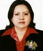 Mayra Janett Rojas Benites