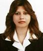 Rosa Karina Hernandez Bracamonte