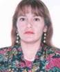 Rosa Yané Aguirre Mejia