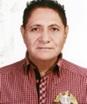 Humberto Delgado Tello