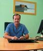 Dr. Jose Maria Monge Mirallas
