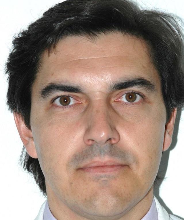 Dr. Javier Plaza Arranz - 635043739268248807