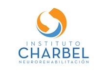 Instituto Charbel Neurorehabilitación