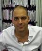 Dr. Mark Silvert