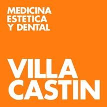 Clinica Villacastín Mollet