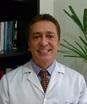 Dr. Valdir Ribeiro Campos