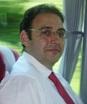 Dr. Marcelo Costa Autran de Almeida