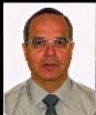 Dr. Fernando Naranjo Ramirez