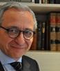 Dr. Enrique Galve Basilio