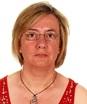 Marta Fernández Armengot
