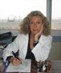 Dra. Anna Agustí Mas