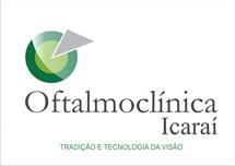 Oftalmoclínica Icaraí