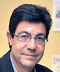 Dr. Pedro Moreno Gea