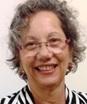 Dra. Maria de Fátima Duques de Amorim