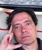 Dr. Antonio Sampaio
