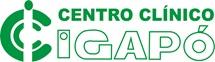 Centro Clinico Igapo