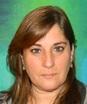 Cristina González Marí