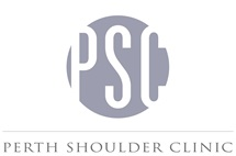 Perth Shoulder Clinic