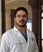 Dr. Eduardo Javier Leal Villarreal