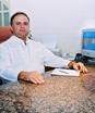 Dr. Marcos Aurelio Almeida Machado