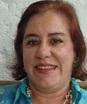 Dra. Rosa Maria Barajas Silva