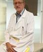 Dr. Manuel Trias Folch