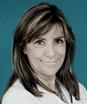 Dra. Augusta Cardoso