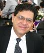Dr. Juan Luis Torres Méndez