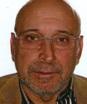 Prof. Ferran Roig Boix