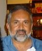 Dr. Carlos Lozano Márquez