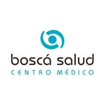 Boscá Salud Centro Médico