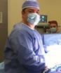 Dr. Josue miguel Zarandona Labastida