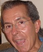 Dr. Angel Treviño-Labastida