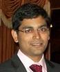 Dr. Piyush Ostwal