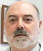 Dr. Francisco Javier Espinosa de los Monteros y Benitez