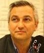 Dr. Mateo Campillo Agusti