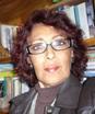 Lic. Brenda Cruz Sánchez
