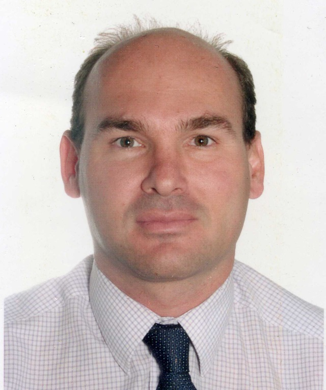 Dr. Javier Jose Puig Galy - 635052423066612178