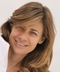 Dra. Luísa Ruas