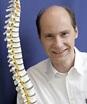 Dr. Thorsten Konow