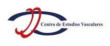 Centro de Estudios Vasculares
