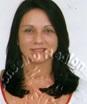 Dra. Rita de Cassia Fernandes Oliveira